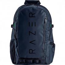 """Рюкзак Razer Rogue Backpack (15.6"""") V2"""
