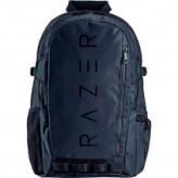 """Рюкзак Razer Rogue Backpack (17.3"""") V2"""