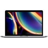 """Apple MacBook Pro 13"""" Space Gray (Z0Y70002C/Z0Y70003T) 2020"""