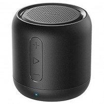 Anker SoundCore mini Bluetooth Speaker Black (A3101H13)
