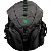 "Рюкзак Razer Mercenary Backpack (17.3"")"