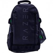 """Рюкзак Razer Rogue Backpack (13.3"""") V2"""