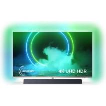 Телевизор Philips 58PUS7505/12 (EU)