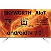 Телевизор Skyworth Dolby Vision 65Q40AI