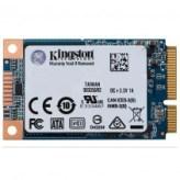 Жесткий диск Kingston UV500 120GB mSATA SATAIII ( SUV500MS/120G )