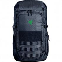 """Рюкзак Razer Tactical Backpack 15.6"""" V2"""