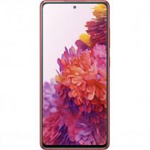 Samsung G780F Galaxy S20 FE 6/128GB (Red)