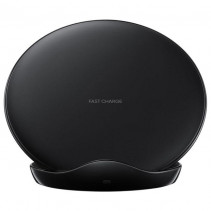 Беспроводное зарядное устройство Samsung Wireless Charger Stand Black (EP-N5100BBRGRU)