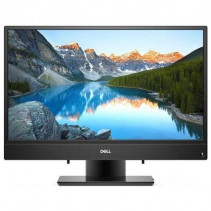 Моноблок Dell Inspiron 3477 (O3477I5810GL-37)