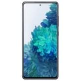 Samsung G780F Galaxy S20 FE 8/128GB (Cloud Navy)