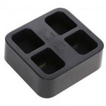 Зарядное устройство для 4-х аккумуляторов DJI Osmo Charging System (Adapter Excluded)