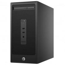 Системный блок HP 285 G2 (2VS35ES)
