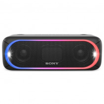 Sony Black (SRS-XB30B)