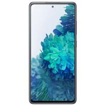 Samsung G780F Galaxy S20 FE 6/128GB (Navy)