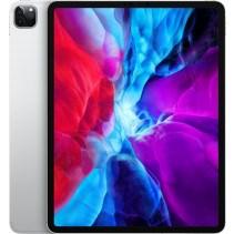 """Apple iPad Pro 12.9"""" Wi-Fi 256Gb Silver (MXAU2) 2020"""