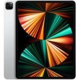 Apple iPad Pro 12.9'' Wi-Fi + Cellular 512GB M1 Silver (MHR93) 2021