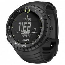 Смарт-часы Suunto Core All Black (SS014279010)