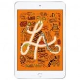 Apple iPad mini 5 Wi-Fi 256 Silver (MUU52) 2019