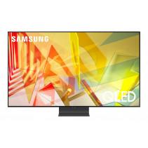 Телевизор Samsung QE65Q95T (EU)