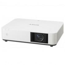 Проектор Sony VPL-PHZ10 (3LCD, WUXGA, 5000 ANSI Lm, LASER)
