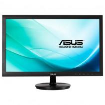 """Монитор 23.6"""" Asus VS247HR (90LME2501T02231C-)"""