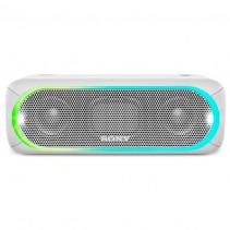 Sony White (SRS-XB30W)