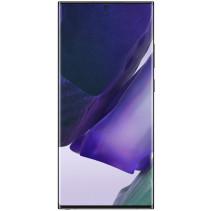 Samsung N985FD Galaxy Note 20 Ultra 4G 8/256GB Dual (Mystic Black)