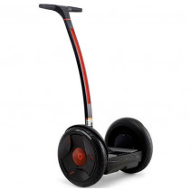 Гироскутер Ninebot by Segway E+ (Black)