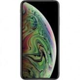 Apple iPhone XS Max 64GB (Spaсe Gray) Б/У