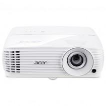 Проектор Acer V6810 (DLP, UHD e., 2200 lm)