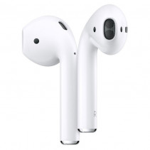 Беспроводные наушники Apple AirPods 2019 (MV7N2)