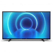 Телевизор Philips 43PUS7505/12 (EU)