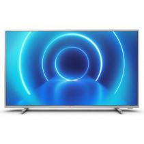 Телевизор Philips 58PUS7555/12 (EU)