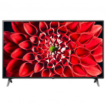 Телевизор LG 75UN7100 (EU)