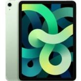 Apple iPad Air 2020 Wi-Fi + LTE 256GB Green (MYJ72)