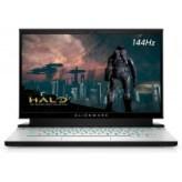 Ноутбук Dell Alienware m15 R4 (AWM15R4-7818WHT-PUS)
