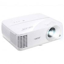 Проектор для домашнего кинотеатра Acer H6530BD (DLP, WUXGA, 3500 ANSI lm)