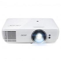 Проектор Acer V6815 (DLP, UHD e., 2400 lm)