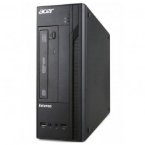 Системный блок Acer Extensa 2610G (DT.X0KME.001)