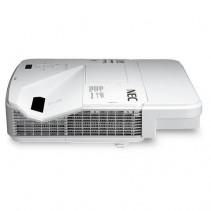 Проектор NEC UM301W (60003840)
