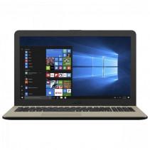 Ноутбук Asus VivoBook X540BP (X540BP-DM048) Chocolate Black