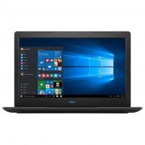 Ноутбук Dell G3 3579 (G35781S1NDL-60B)