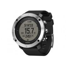 Смарт-часы Suunto Traverse Black (SS021843000)