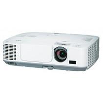 Проектор NEC M311WG (60003407)