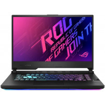 Ноутбук Asus ROG Strix G15 G512LI (G512LI-BI7N10_1) Custom 16GB/SSD 2TB
