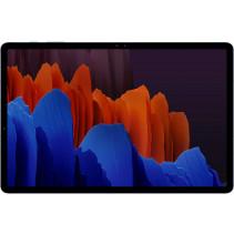 Samsung T970 Galaxy Tab S7 Plus 256GB Wi-Fi (Mystic Navy)