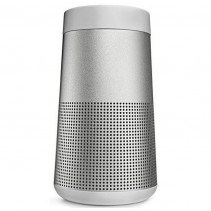 Bose SoundLink Revolve Grey (739523-1310)
