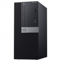 Системный блок Dell OptiPlex 5060 (N046O5060MT)