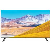 Телевизор Samsung UE43TU7002 (EU)