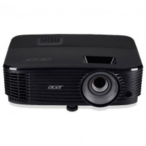 Проектор Acer X1323WH (DLP, WXGA, 3700 ANSI lm)